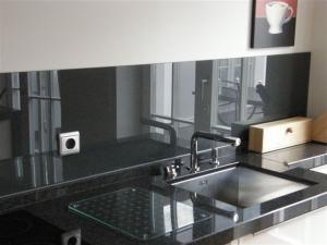 handelsagentur dirk st ckmann. Black Bedroom Furniture Sets. Home Design Ideas